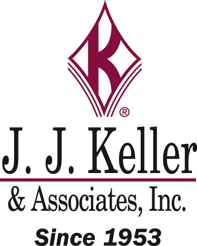 J  J  Keller and Verizon Join Forces for an All-Inclusive E