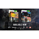2K and Bethesda Softworks(R) today announced that four of the most critically-acclaimed video games of their generation - The Elder Scrolls(R) V: Skyrim, BioShock(R) Infinite, Borderlands(R) 2, and Dishonored(TM) - are now available in two all-new bundles* for $29.99 each in North America on the Xbox 360 games and entertainment system from Microsoft, PlayStation(R)3 computer entertainment system, and Windows PC.
