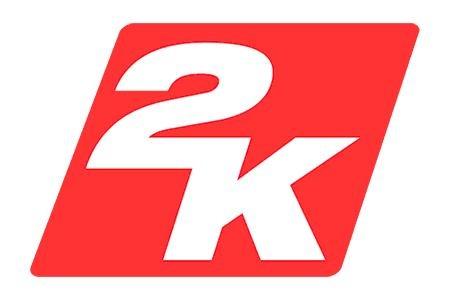 2K and Bethesda Softworks Release Legendary Bundles