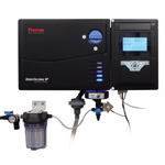 Thermo Scientific Orion Chlorine XP analyzer (Photo: Business Wire)