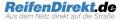 Delticom: Gut bereift zur Wüstenrallye 4L Trophy 2014