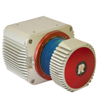 The new RIEGL VUX-1 survey-grade LiDAR sensor for UAS / RPAS applications (Photo: Business Wire)