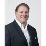 Conan Ward, Head of US Operations, Hamilton Insurance Group (Photo: Business Wire)