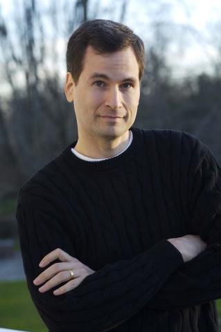 David Pogue (Photo: Business Wire)