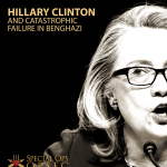 New report details Hillary Clinton's role in the Benghazi attack. (Photo: Business Wire)