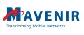 Mavenir™ kündigt Virtualized Evolved Packet Core (EPC) an