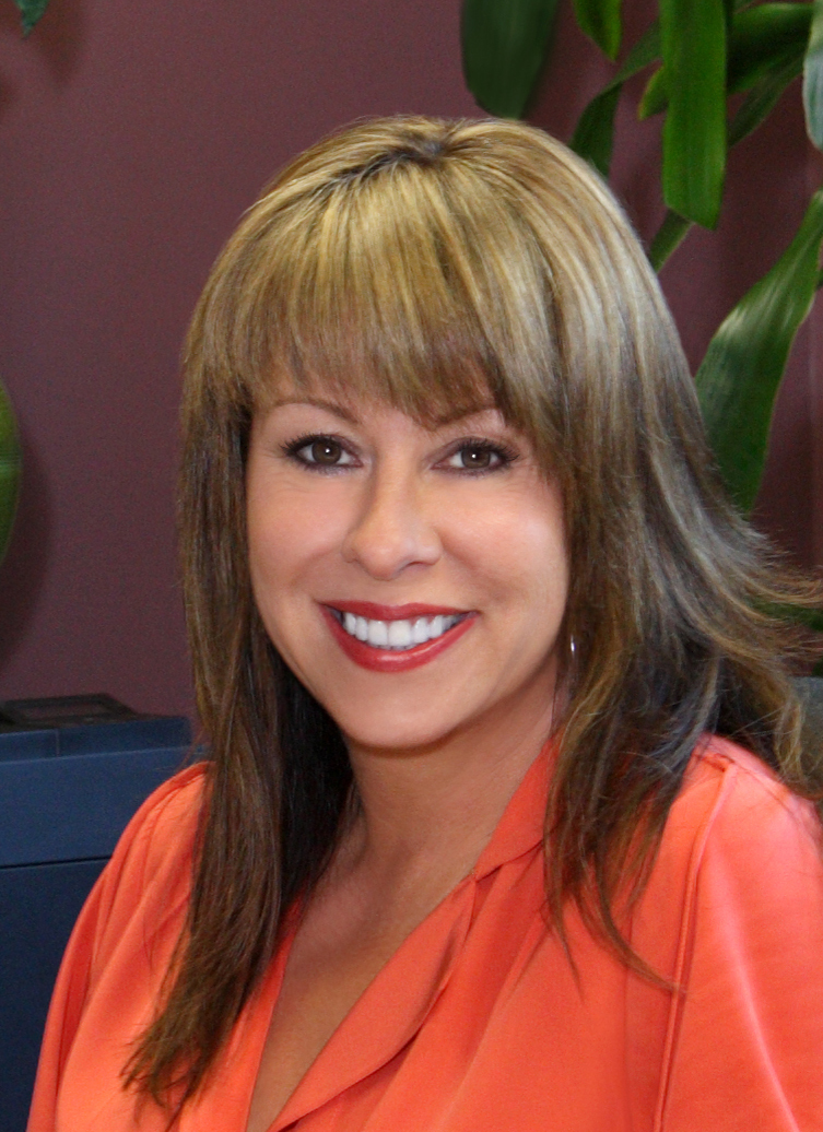 Margo Crummack, PCAM, CCAM, Co-founder and CEO of Crummack Huseby, based in Lake Forest, Calif.