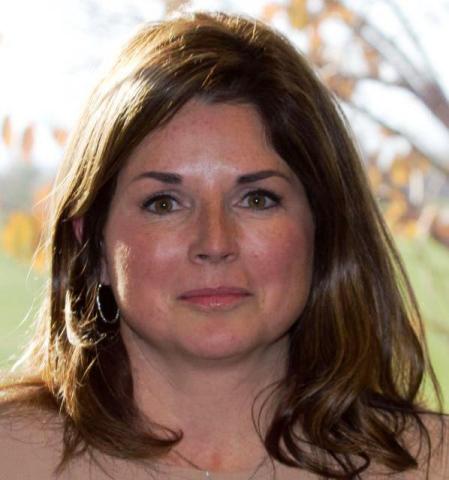 Debbie Biggane (Photo: Business Wire)