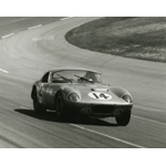 Shelby prototype CSX2287 (Photo: Business Wire)