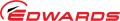 Edwards' neue Turbomolekular-Vakuumpumpe mit hoher Kapazität bietet optimierte Leistungswerte