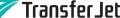 TransferJet-Konsortium stellt drahtlose Hochgeschwindigkeits-Nahfeld-Technologie und -Produkte auf MWC 2014 vor