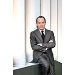 Gildo Zegna, CEO of the Ermenegildo Zegna Group (Photo: Business Wire)