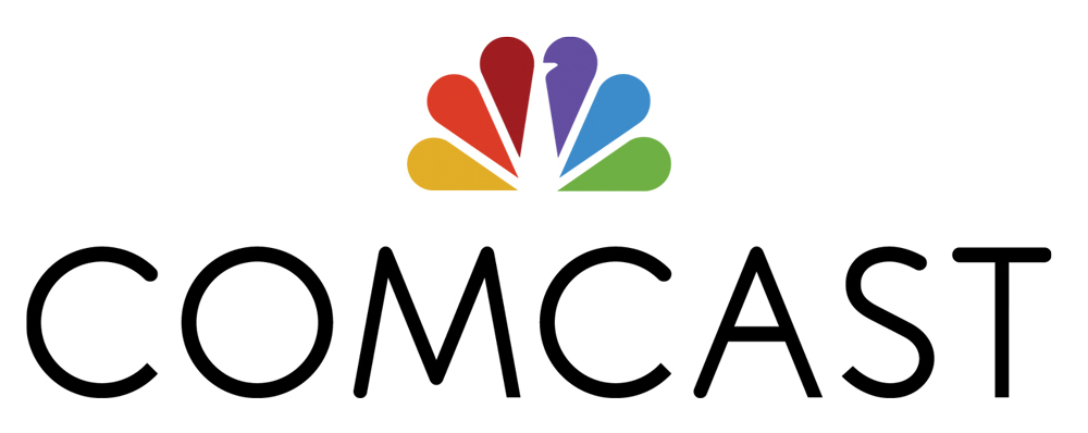 Time Warner Cable to Merge with Comcast Corporation to Create a ...