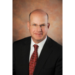 Chip Huffman, Dental Select's New Chief Sales and Marketing Officer (Photo: Business Wire