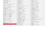 http://www.shopping-guide.co.jp