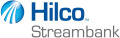 Hilco Streambanks IPv4Auctions.com startet ab 17. Februarth