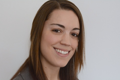 Tremor Video Promotes Katie Seitz to Vice President of Sales Strategy & Product Marketing (Photo: Business Wire)
