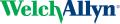 Drahtlose Verbindung zwischen den Connex®-Vitalparameter-Monitoren von Welch Allyn und den 360°-Waagen und -Messsystemen von seca hilft Fehler zu vermeiden und den Arbeitsablauf zu optimieren