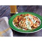 Applebee's Chicken & Shrimp Tequila Tango (Photo: Business Wire)