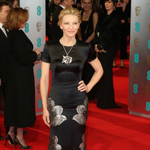 67th Annual BAFTA Film Awards Ceremony. (Photo: Business Wire)