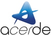 Acerde Signs a Development Contract with a China-based Leader in       Medical Imaging