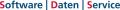 Raiffeisen Bankengruppe lizenziert i:Reg von Software Daten Service für FATCA und QI-Reporting
