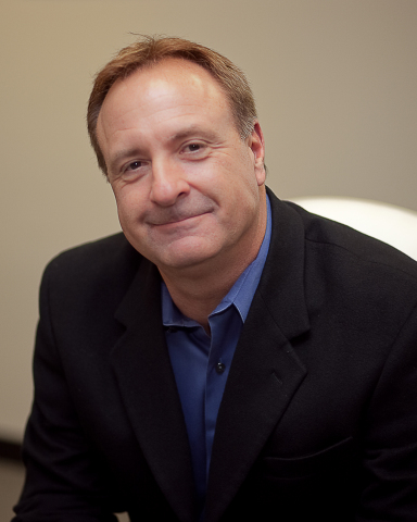 Marc Hafner, Chairman of the Board & CEO, Revionics (Photo: Business Wire)