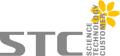 STC 生命科学股份有限公司,干细胞研究治疗中心帕金森患者治疗成功