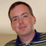 Jason Nash, CTO of Varrow (Photo: Business Wire)