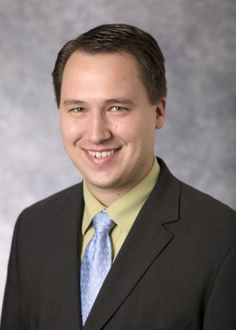 Dorsey Partner Eric Ruzicka has been named the new Pro Bono Partner overseeing Dorsey's worldwide pr ...