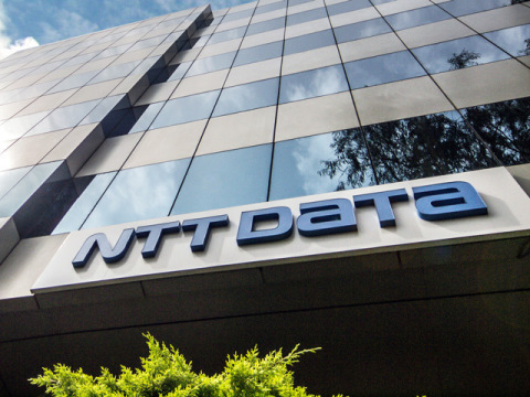 NTT DATA Named a Top Employer in Canada for 9th Consecutive Year  (Photo: Business Wire)