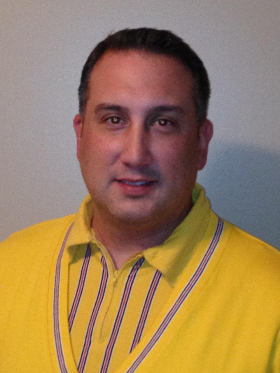 IKEA, the world's leading home furnishings retailer, today announced the appointment of Rob Parsons as manager of its future Kansas City-area store opening Fall 2014 in Merriam, KS. (Photo: Business Wire)