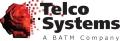 SWT trilan GMbH baut bei der Installation ihres digitalen Kommunikationsnetzes auf die Carrier-Ethernet-Lösungen von Telco Systems