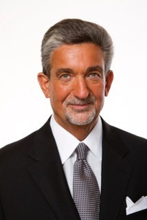Ted Leonsis, founder, chairman, majority owner and CEO of Monumental Sports & Entertainment, will be honored with a Lifetime Achievement Award by the Tech Council of Maryland (TCM) April 8, 2014. (Photo: Business Wire)