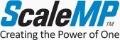ScaleMP gibt Partnerschaft mit Boston Ltd. bekannt