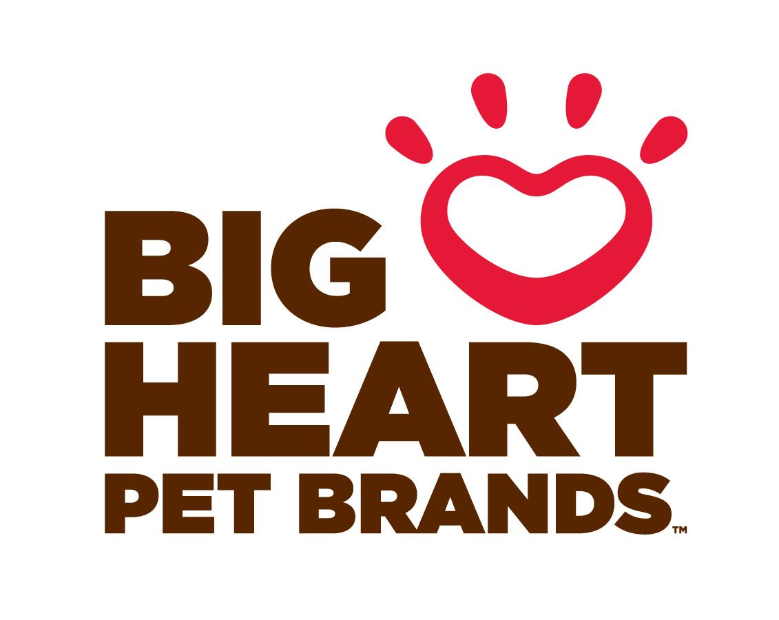 Big Pet Big Heart Pet Brands is The