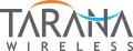 Durchbruch bei universeller drahtloser Übertragungslösung von Tarana Wireless mit enormer Kapazität von 1,5 Gigabit und fest zugeordneten NLoS-Verbindungen mit 250Mbit/s