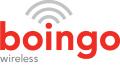 Boingo wird exklusiver WLAN-Anbieter an den Flughäfen von Dubai