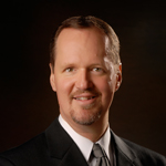 Bob Ellis CEO/President Yaggy Colby Associates (Photo: Yaggy Colby Associates)