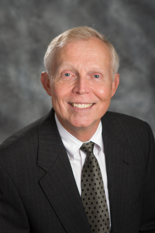 Sam Claassen, PE CEO/President Short Elliott Hendrickson Inc. (Photo: Short Elliott Hendrickson Inc.)