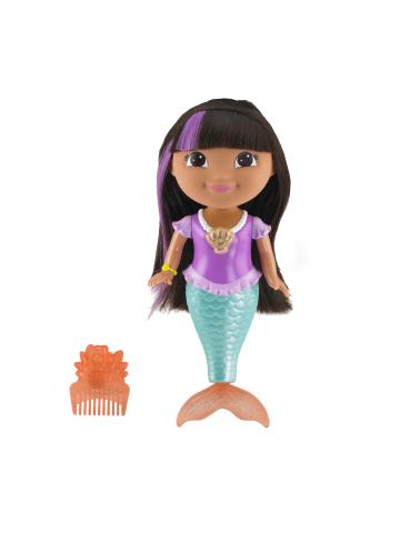 Dora the Explorer Swimming Mermaid Dora (Photo: Business Wire)