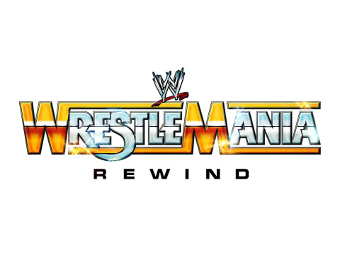 WrestleMania Rewind premieres on Tuesday, February 25 at 9 pm ET with a sneak peek on Monday, February 24 at 9 am ET.