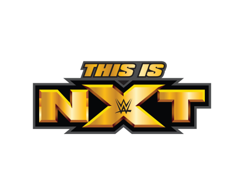 This Is NXT premieres on Monday, February 24 at 11 am ET.