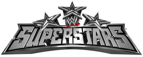 WWE Superstars premieres on Thursday, February 27 at 10 pm ET.