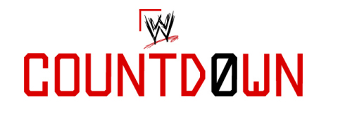 WWE Countdown premieres on Tuesday, February 25 at 10 pm ET with a sneak peek on Monday, February 24 at 10 am ET.