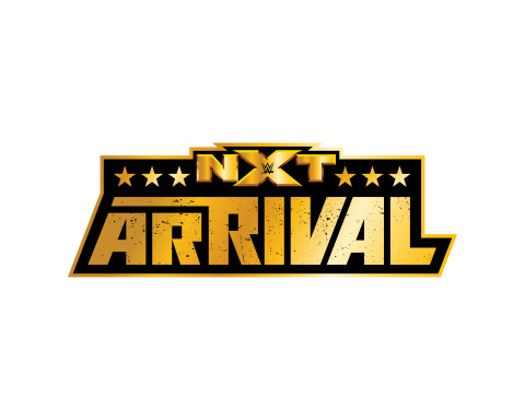 WWE Network's first live in-ring event will air on Thursday, February 27 at 8 pm ET. Thirty minutes prior to the event, the NXT ArRival Pre-Show will air at 7:30 pm ET.