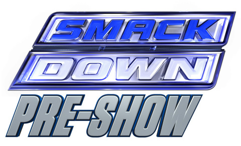 A 30-minute pre-show for SmackDown will air each week and premieres on Friday, February 28 at 7:30 pm ET.