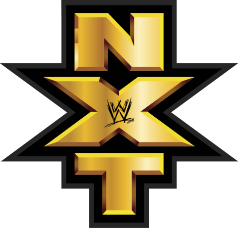 WWE NXT premieres on Thursday, March 6 at 9 pm ET.