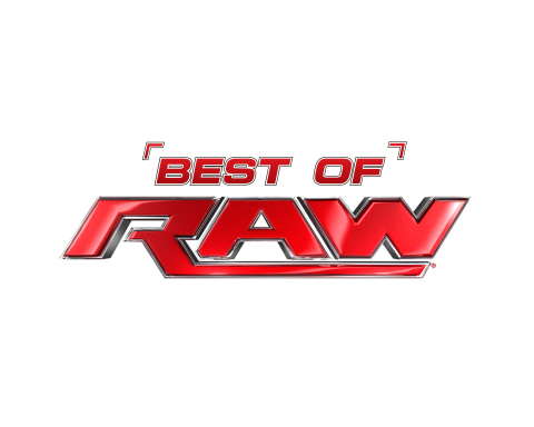Best of Raw premieres on Thursday, February 27 at 4:30 pm ET.