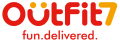 Outfit7 celebra el triunfo legal contra empresa que publicó aplicaciones falsas en China